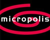 logo micropolis